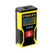 Stanley laserafstandsmeter pocket 9 m