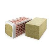 Rocksono solid base 100x60x4,5 cm 6M² R=1,2 10 piéces