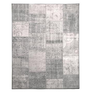 Tapis Magione taupe 160x230 cm