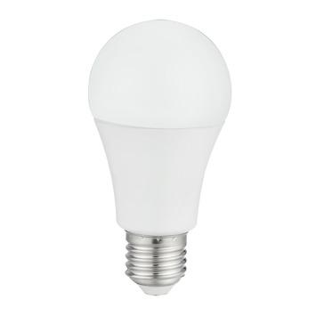 LED lamp kleur - incl. afstandsbediening