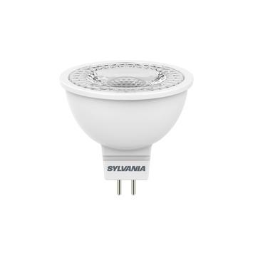 Sylvania LED spot reflector GU5.3 8 W 621 Lm koud wit