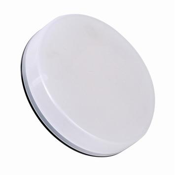 Ampoule LED compacte Microlynx Sylvania GX53 4,5 W = 40 W 470 Lm