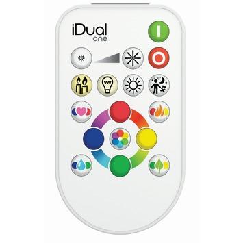 Télécommande iDual One