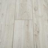 Stratifié à encliqueter extra large chêne blanc rainuré 4V 2,69 m²