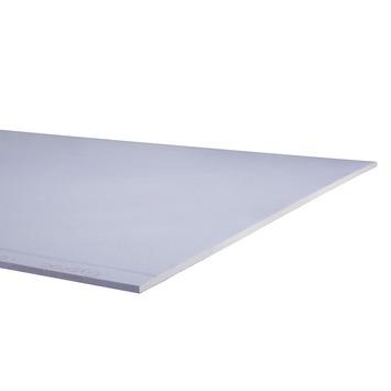 Plaque de plâtre Soundblock Gyproc 12,5 mm 260x120 cm