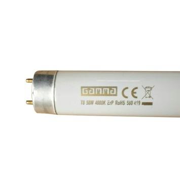 GAMMA TL buis G13 58 W 5200 Lm 4000 K