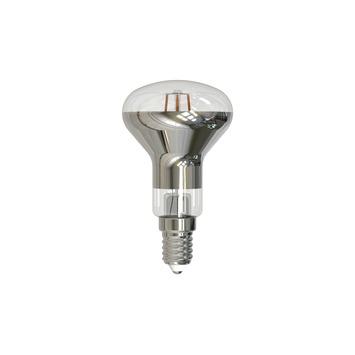 Ampoule LED à filament Handson à réflecteur E14 4 W = 31 W 340 Lm