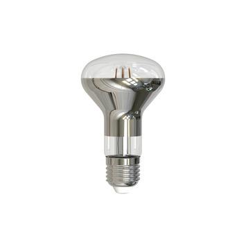 Handson LED filamentlamp spiegel E27 6 W = 40 W 470 Lm