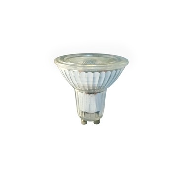 Handson LED filamentlamp reflector GU10 3 W = 35 W 250 Lm 3 stuks