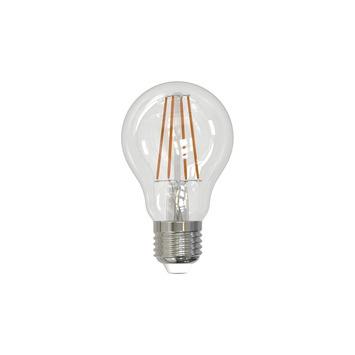 Handson LED filamentlamp peer E27 7 W = 60 W 806 Lm dimbaar