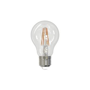 Ampoule LED à filament Handson poire E27 4 W = 40 W 470 Lm