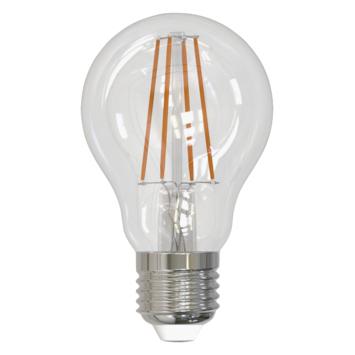 Handson LED filamentlamp peer E27 7 W = 60 W 806 Lm