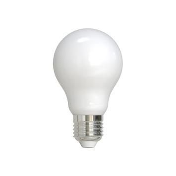 Ampoule LED à filament Handson poire E27 5 W = 40 W 470 Lm dimmable
