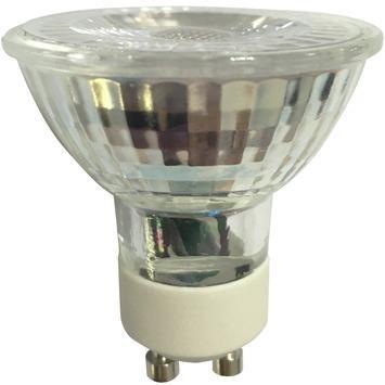 Handson LED filamentlamp reflect GU10 5 W = 50 W 345 Lm dimbaar 3 stuks