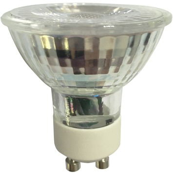 Handson LED filamentlamp reflect GU10 3 W = 35 W 230 Lm 3 stuks