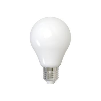 Handson LED filamentlamp peer E27 8 W = 75 W 1055 Lm