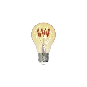 Ampoule poire LED à filament Handson