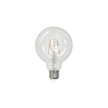 Ampoule LED Handson E27 2W 250 lm 9,5 cm