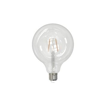 Ampoule LED Handson E27 2W 250 lm 12,5 cm