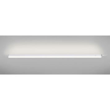 Philips lijnlamp LED 18W koud wit 124 cm