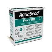 AquaBead Gyproc cornière souple 25 m