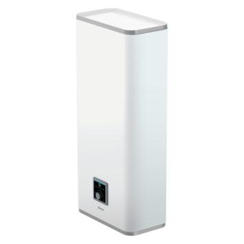 chauffe eau guelma sauter 80 litres r sistance s che chauffe eau accessoires. Black Bedroom Furniture Sets. Home Design Ideas