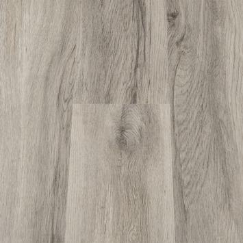 Vinyle click Pasada chêne gris 2,17 m²