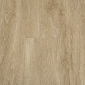 Vinyl Peel & Stick Bellari Plank Natuur Eiken 2 mm 3,06 m2