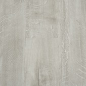Vinyl peel & stick Bellari lichtgrijs 3,06 m²