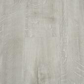 Vinyl Peel & Stick Bellari Plank Lichtgrijs 2 mm 3,06 m2