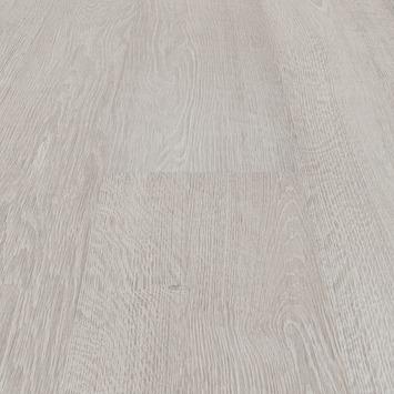Kliklaminaat OK 6 mm grijs 3,23 m²