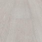 Stratifié à encliqueter OK gris 3,23 m²