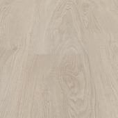 Stratifié à encliqueter Ambiance GAMMA chêne clair naturel 2,67 m²