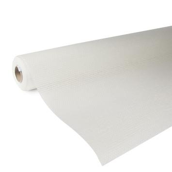 Glasweefsel standaard ruit 95gr - 25m (P251-25)