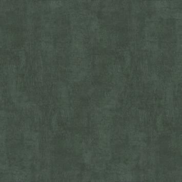 Papier peint intissé Graham & Brown brun uni brillant 104041 10 x 1,04 m