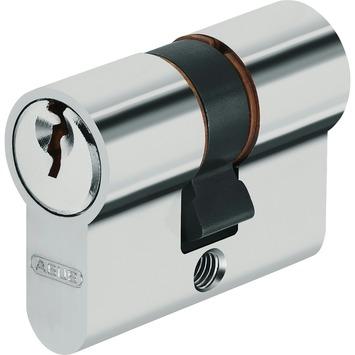 Abus deurcilinder C42N 21/21