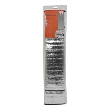 Ecran anti-givre 70x150 cm pour pare-brise polybag