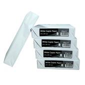Papier d'impression A4 80g/m² blanc