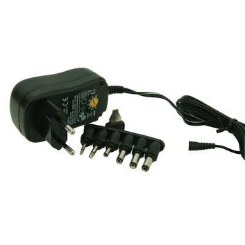 Profile universele adapter 1000 mAh