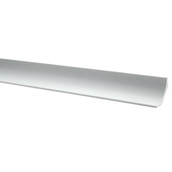 Gypcove maxi Gyproc 109x85 mm 200 cm