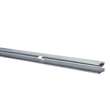 Gyproc Metalstud 50 profiel soundblock verticaal 260 cm