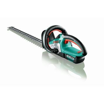 Taille-haies Bosch AdvancedHedgeCut 36 LI