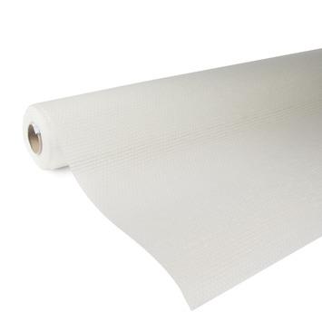 Fibre de verre standard carreau P251-50 OK 50 m