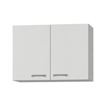 Optifit Klassik60 wandkast met 2 deuren 57,6x80x34,6 cm