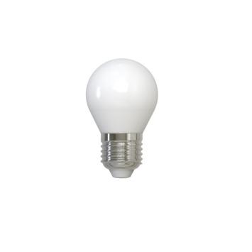 Handson LED reflectorlamp E27 2 W = 15 W 180 Lm