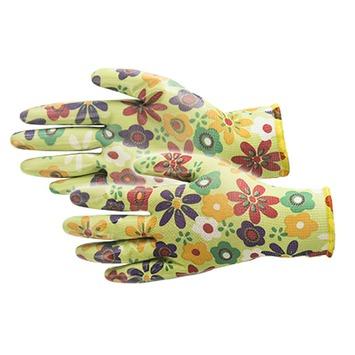 Busters tuinhandschoen Flower Grip maat 8