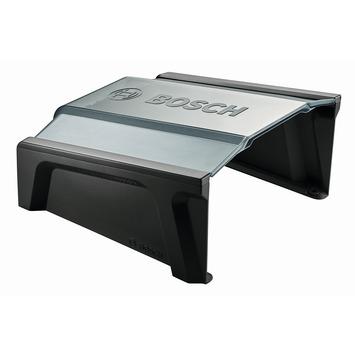 Garage Bosch Indego pour tondeuse robot 300/350/400