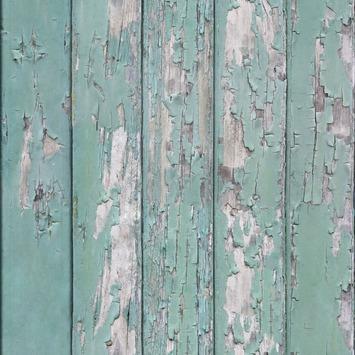 Papier peint intissé 103316 bois écaille