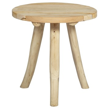 Table d'appoint Roleine