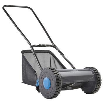 Tondeuse manuelle GAMMA HGM-30 30 cm